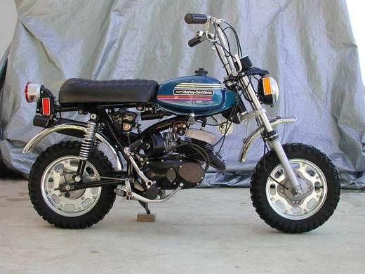 1972%20X-90.jpg