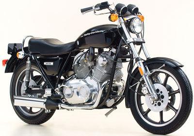 1975-model-ohc-1100-experimental.jpg