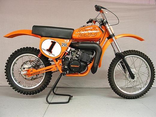 1978%20MX250.jpg