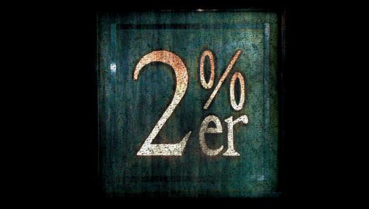 2er%5B1%5D.jpg