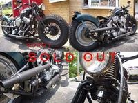 91%27flstc-sold-out.jpg