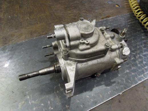 DSCN2558.JPG
