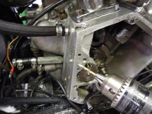 DSCN8938-2.JPG