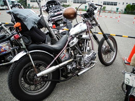 DSCN9012.JPG