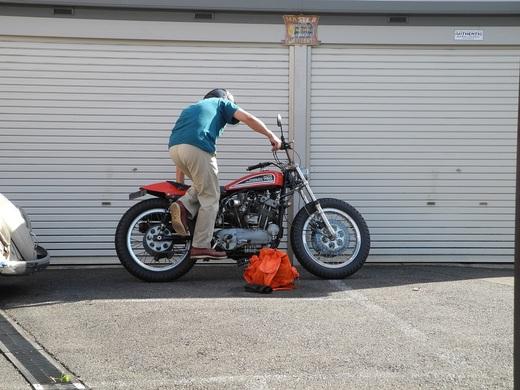 DSCN9574.JPG