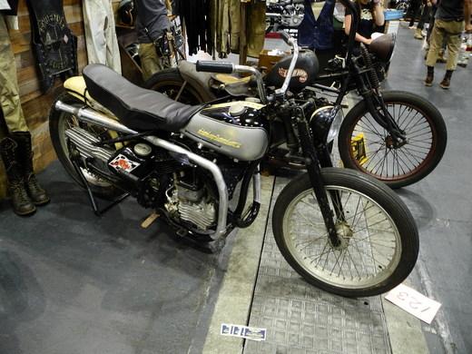 DSCN9748.JPG