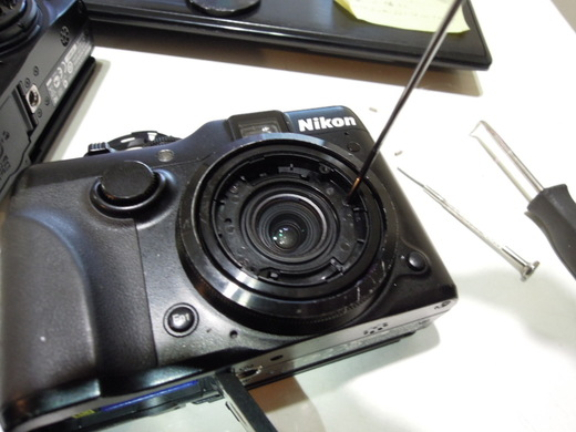 DSCN9786-2.JPG