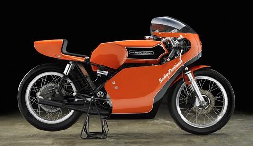 Harley-Davidson-RR350-1600x928%5B1%5D.jpg