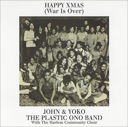 John-Lennon-Happy-Xmas-War-Is-266418.jpg