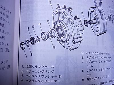 RIMG3001.JPG