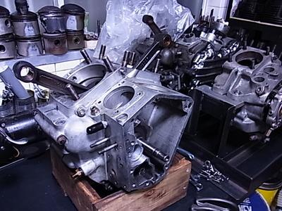 RIMG3520.JPG