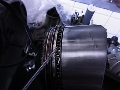RIMG3541.JPG