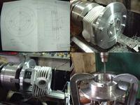 cylinder-head-refacing-tool.jpg
