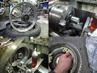 drum-brake-repair.jpg