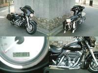 flhx-used-bike.jpg