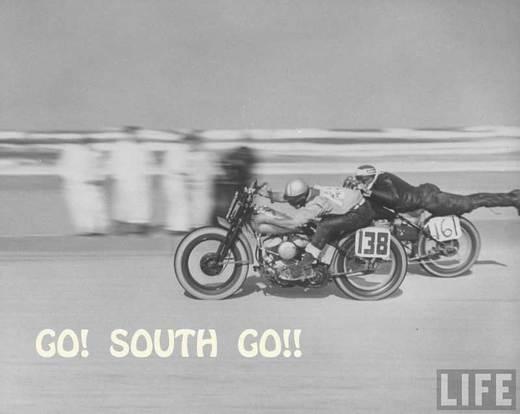 go-south-go.jpg