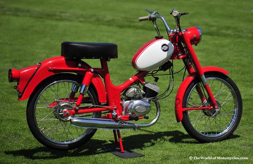 harley-davidson-m50-aermacchi-scooter%5B1%5D.jpg