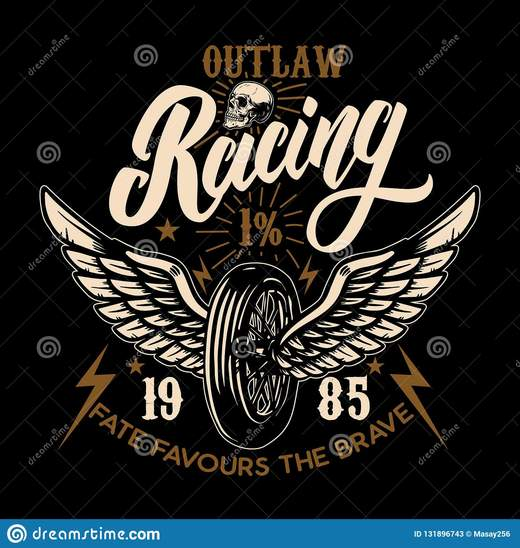 outlaw-racing-racer-winged-wheel-design-element-poster-emblem-t-shirt-custom-motorcycles-racer-winged-wheel-design-element-131896743.jpg