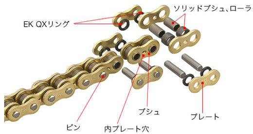 p_chain%5B1%5D.jpg