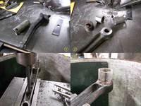 plug-wrench.jpg