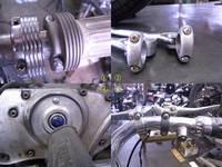roundhead-screw.jpg