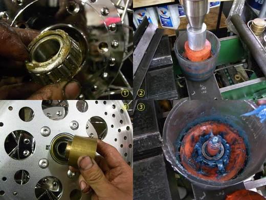 wheel-brg-1.jpg