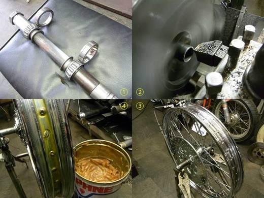 wheel-brg-2.jpg